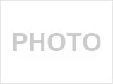 Фото  1 MIDEA MSV-09HR ионизатор, сменная цветная панель, компрессор toshiba 73688